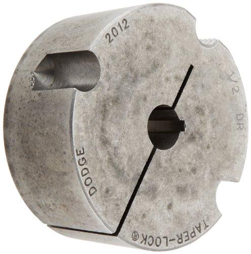Gates 2012.1/2 Taper-Lock Bushing, 1/2