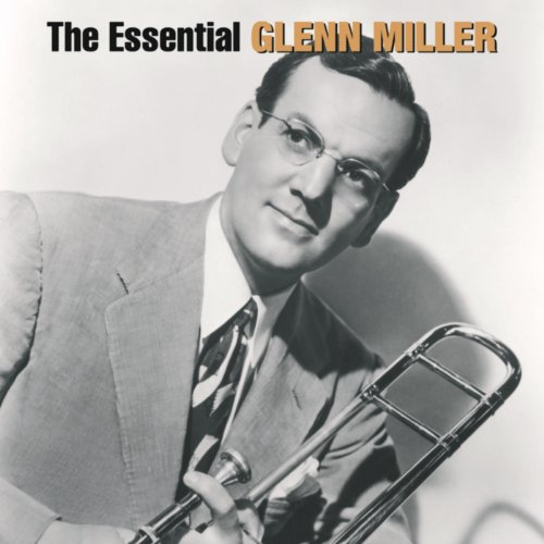 Glenn Miller - Moonlight Cocktail
