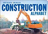1: Construction Alphabet