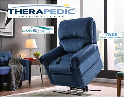 Price Comparison For Lift Chair With Heat And Massage