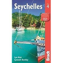 Seychelles, 4th