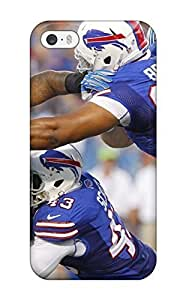 Best Diy Hu Xiao buffaloills NFL Sports & Colleges newest iPhone 5/5s case 40kE73IM228 covers