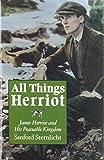 All Things Herriot 9780815603221