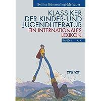 Klassiker der Kinder- und Jugendliteratur, 2 Bde.