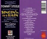 Singin' in the Rain (Original 1984 London Cast)