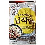 Flat Sweet Potato Cellophane Noodle 1kg, China OEM