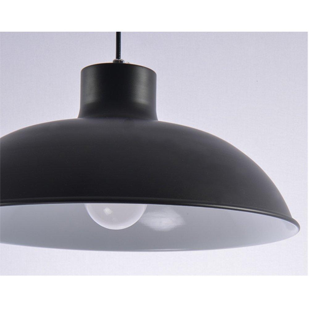 Amazon.com: Pantalla de lámpara de araña sin clon, lámpara ...