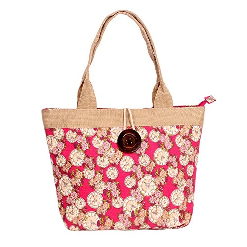 Maggie Bags Butterfly - 6