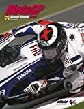 MotoGP Season Review 2010 by Julian Ryder (2011-03-15)