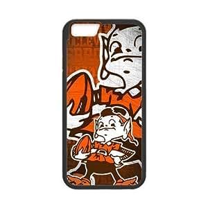 diy phone caseCaitin Cool Cleveland Browns Cell Phone Cases Cover for ipod touch 5diy phone case