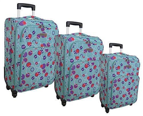3-pc-lightweight-luggage-set-aqua