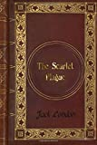 Jack London - The Scarlet Plague