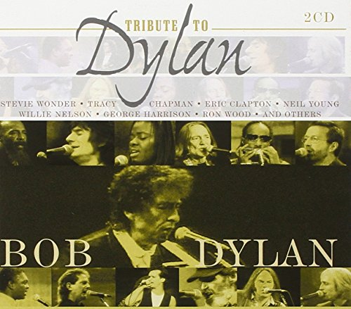 Tribute to Dylan by 101 DISTRIBUTION