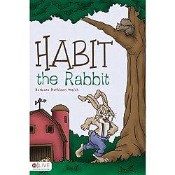 Habit the Rabbit