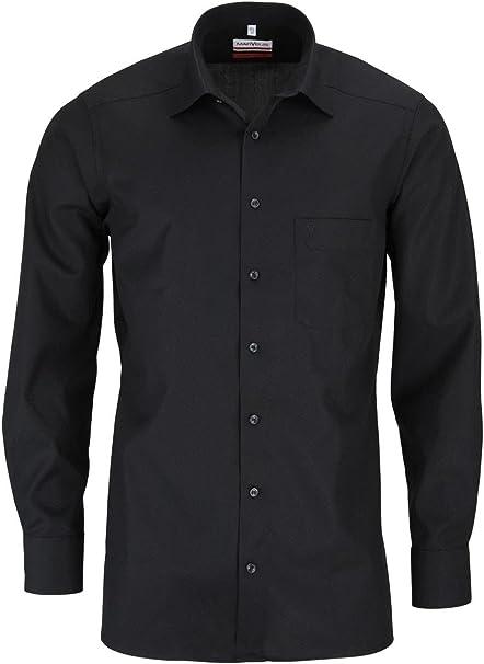 MarVelis camisa Modern Fit