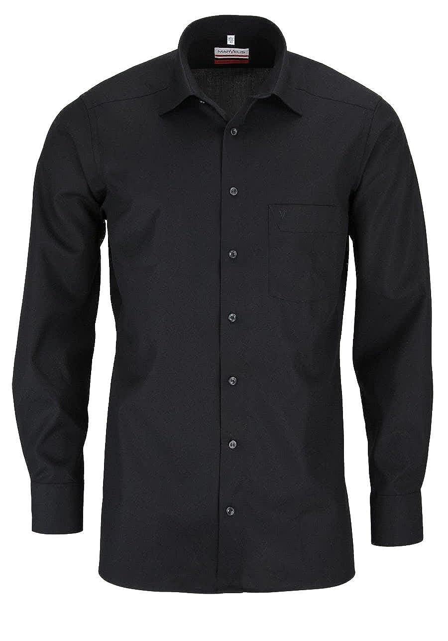 TALLA 40. MarVelis camisa Modern Fit