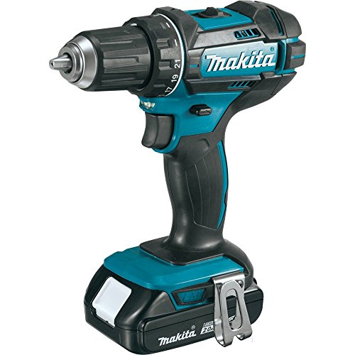 Buy makita drill battery