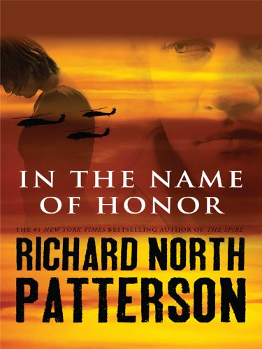 Download In the Name of Honor (Thorndike Press Large Print Core Series) PDF