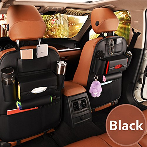 megood-multi-function-leather-vehicle-storage-bag-car-auto-front-or-back-seat-organizer-travel-stora