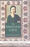 """""""The Seventh Gate (Zarco 4)"""" av Richard Zimler"""