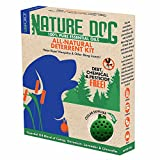 LifeFORCE Nature Dog All-Natural Deterrent Kit