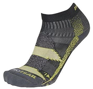 Rywan Atmo Trail Climasocks - Calcetines para correr varios colores: Amazon.es: Deportes y aire libre