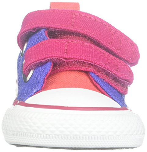 Converse pink blush V3;ox Periwinkle Canvas 7;v603 Star All AzAwqfS