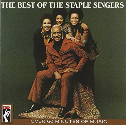 best-of-the-staple-singers