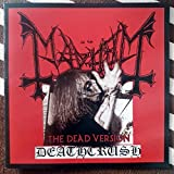 Deathcrush - The Dead Version