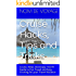 Cruise Hacks, Tips and Tricks: Cruise, Relax and Enjoy! #1 Guide to Fun Travel and Easy Cruising. Whether it's Caribbean Beaches or an Alaska cruise ship, ... with this Manual (Fun Travel Books)