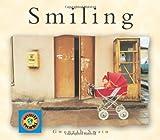 Smiling, Gwenyth Swain, 1575053713