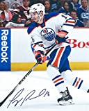 Teddy Purcell Hand Signed / Au