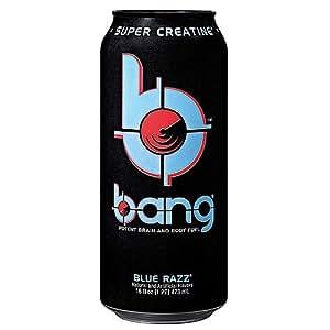 Bang Drink