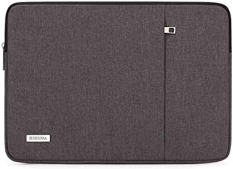 KIZUNA 13 MacBook ThinkPad MateBook product image