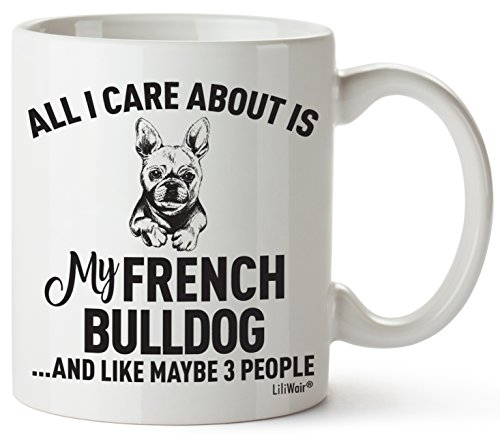 french bulldog love - 5