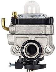 Bijenstokfilter carburateur vervangen voor Troy-Bilt TB575SS TB590BC TB146EC Walbro WYL-19-1 WYL-19 WYL-229 WYL-229-1 Shindaiwa T230 T230X T230XR-EMC gassnijder