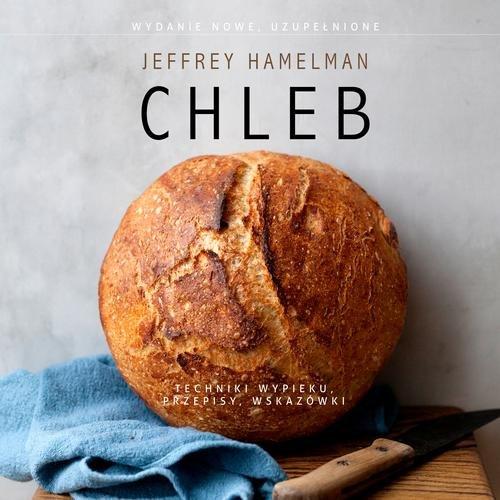 Top 10 Best bread hamelman Reviews