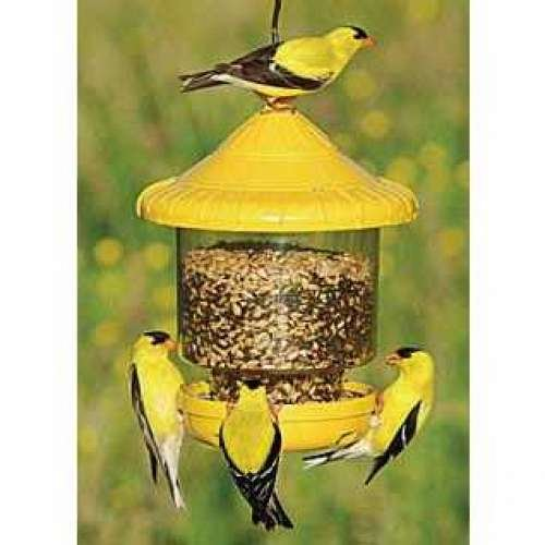 Songbird Essentials SE7011 Clinger Feeder