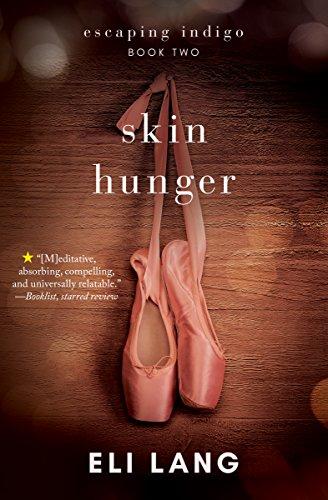Search : Skin Hunger (Escaping Indigo Book 2)