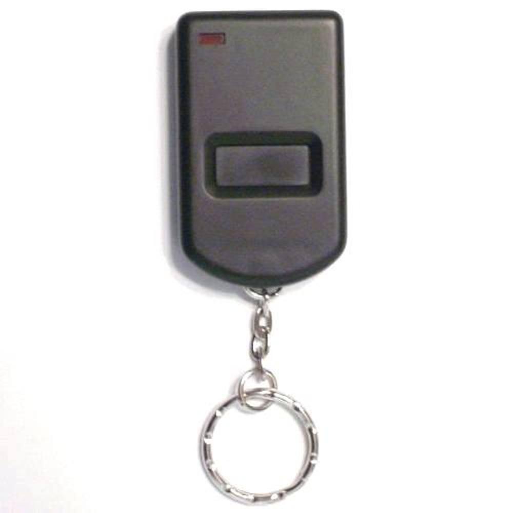 Amazon.com: Garage Door Parts Heddolf 340 MHz Garagee Door Opener ...