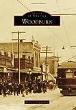 Woodburn, Beverlee Jory Koutny, 0738576069
