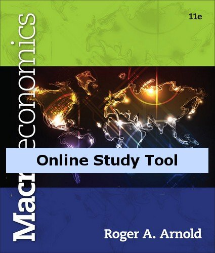 video-office-hours-for-arnolds-macroeconomics-11th-edition-2