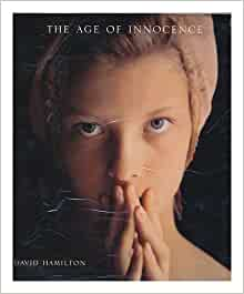 the age of innocence hamilton pdf