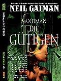 Sandman 09: Die Gütigen