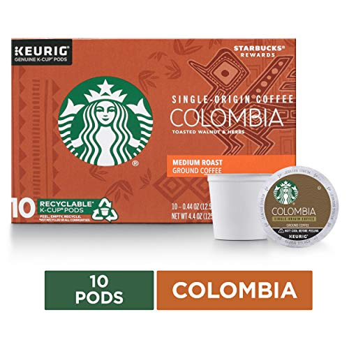 coffee cup colombia - 5