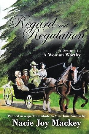 handbook of emotion regulation second edition pdf