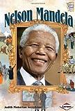 Nelson Mandela, Judith Pinkerton Josephson, 1580137032