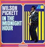 In the Midnight Hour [Vinyl]