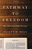 img - for Pathway to Freedom: How God's Laws Guide Our Lives book / textbook / text book