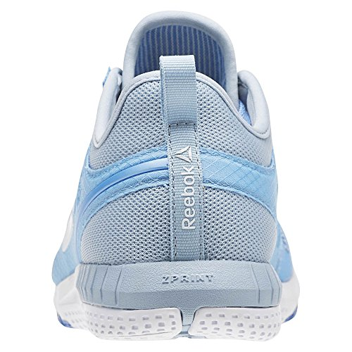 3d Blu Awesome Zprint Da Blue Running Slvr Scarpe Gable Reebok Gry Donna sky Met Trail RS5vqx4W